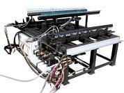 1_pre-heating-burner-system