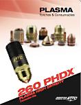 260-PHDX