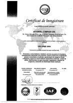 Autorizatii si certificari 003