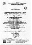 Autorizatii si certificari 006