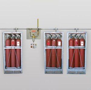 bundle-battery-gas-supply-station