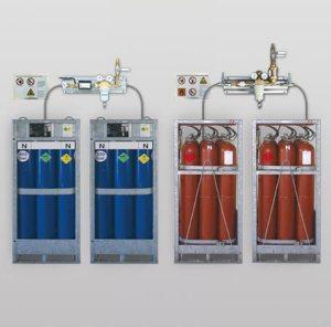 bundle-gas-supply-station-Acetylene