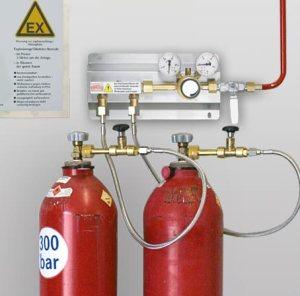 cylinder-battery-gas-supply-station-Hydrogen