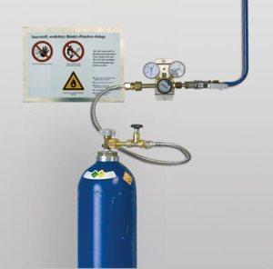 gas-supply-station-Oxygen