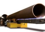 heating-burner-large-pipe-diamater