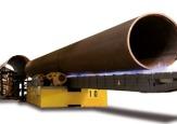 heating-burner-large-pipe-diamater