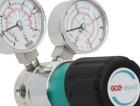 LMD_500_Line_Regulator_6_Low_Pressure_icon