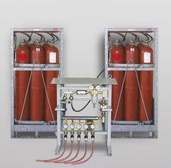 mobile-gas-supply-system-bundles