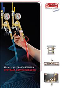 pdf_de_broschuere_gasversorgung-1