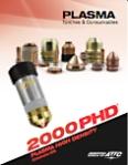 phd-2000