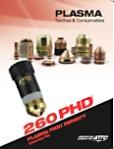 PHD-260-sm1